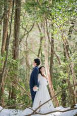 fuji-wedding-location-photo-008.jpg