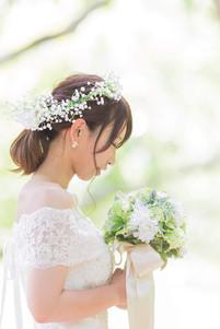浜松で撮影した結婚式前撮りロケーションフォト