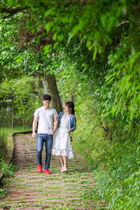 hakonejinja-couple-location-photo-003.jp