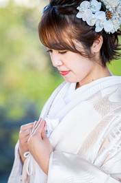 hamamatsujyo-wedding-location-photo-0022
