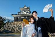 hamamatsujyo-wedding-location-photo-0021