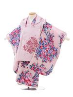 shichigosan-kimono-001.jpg