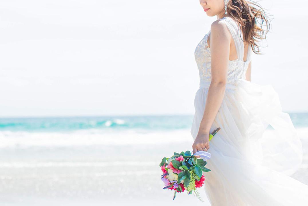 iritahama-wedding-location-photo-010.jpg