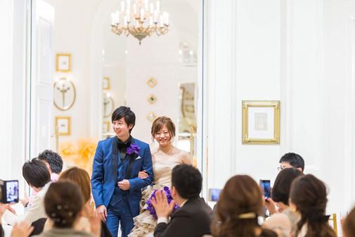 arthentia-kekkonshiki-wedding-photo-009.