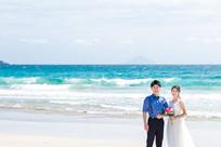 iritahama-wedding-location-photo-003.jpg