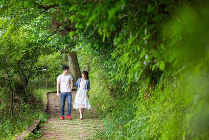 hakonejinja-couple-location-photo-002.jp