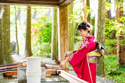 okunijinja-seijinshiki-family-location-p