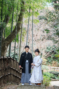 hamamatsujyo-wedding-location-photo-0023