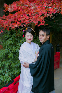 okunijinja-wedding-location-photo-003.jp