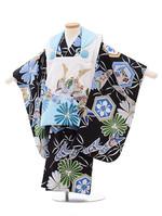 shichigosan-kimono-007.jpg