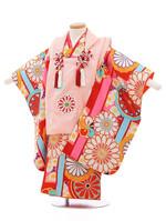 shichigosan-kimono-008.jpg