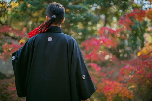 hamamatsujou-wedding-location-photo-015.