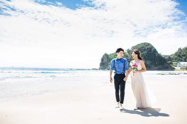 iritahama-wedding-location-photo-001.jpg