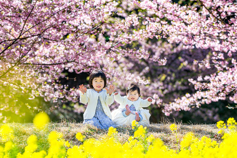 sakura-family-location-photo-088.jpg