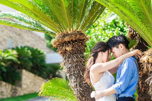 iritahama-wedding-location-photo-017.jpg
