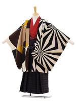 shichigosan-kimono-002.jpg