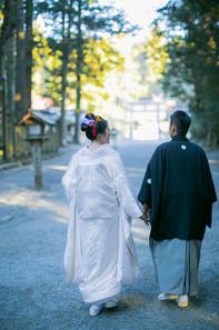 okunijinja-wedding-location-photo-001.jp
