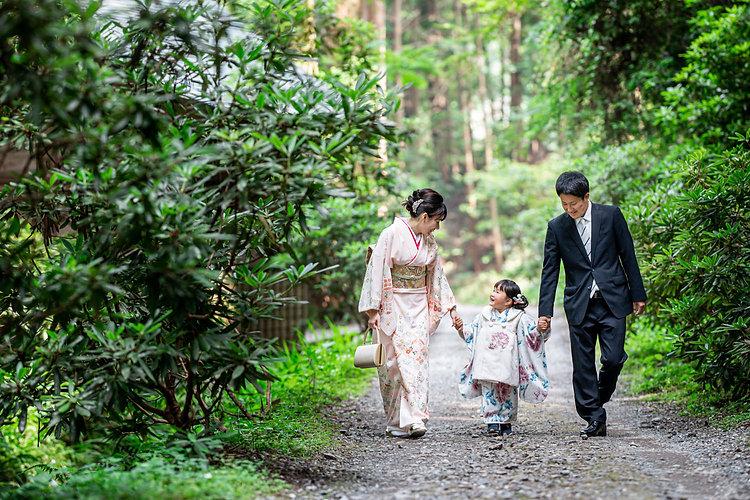 okunijinja-shichigosan-family-location-p