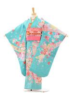 shichigosan-kimono-019.jpg