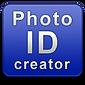 ID Photo Making Software