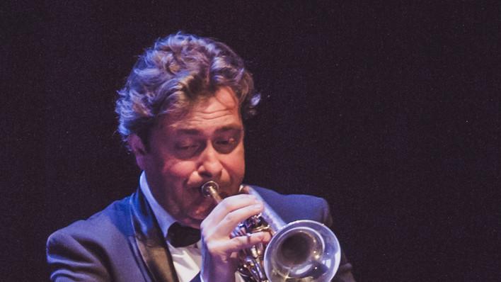 Joël Ducourneau