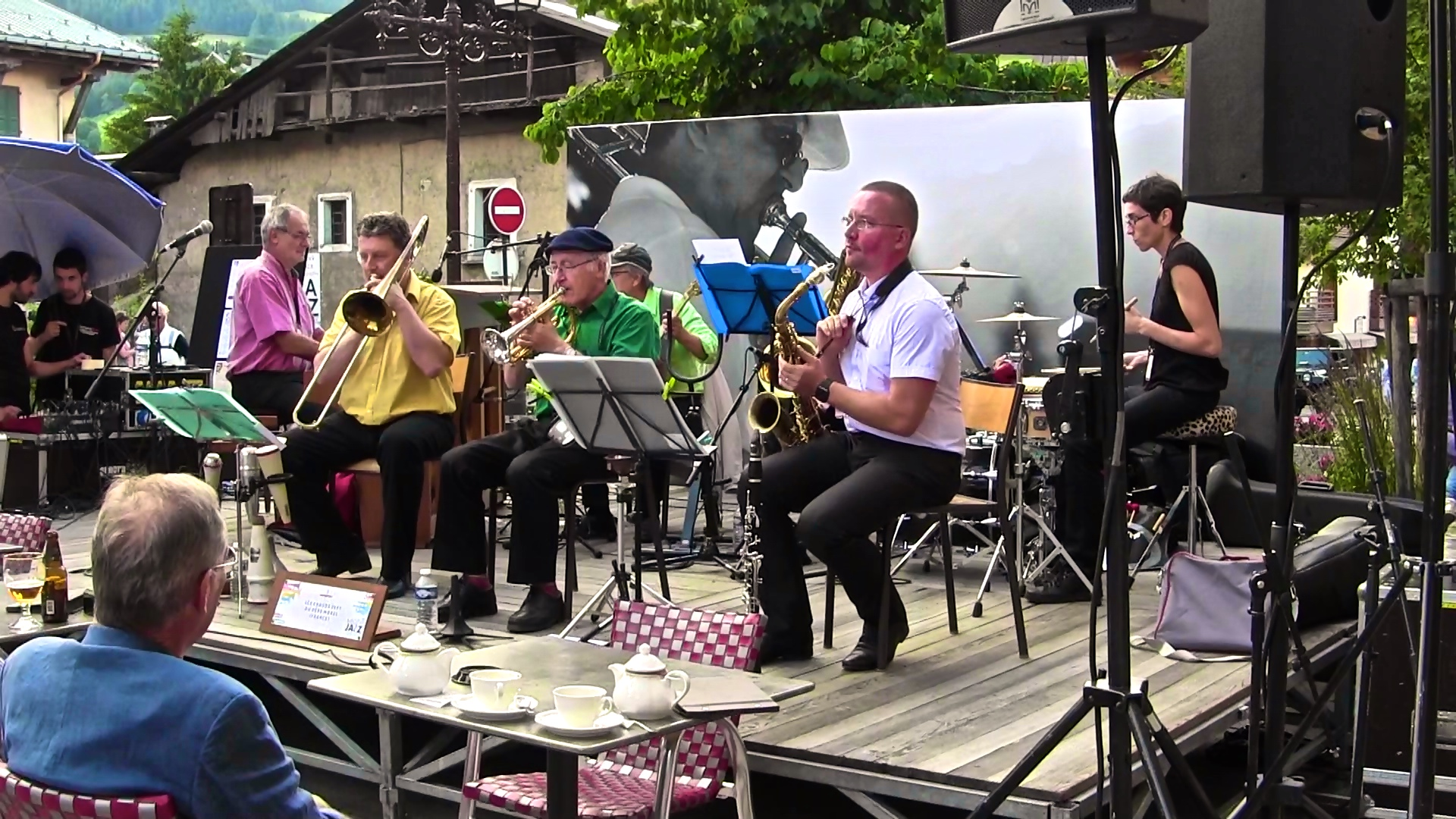 Chauds7_-_Megève_Jazz_COntest_2017_