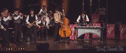 Bugle Boys - Le Jazz a 100 ans - Nancy  Salle Poirel - 19 nov 2017  (2)