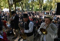 bugle boys_pepNJP2015