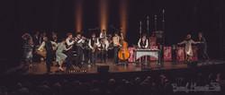 Bugle Boys - Le Jazz a 100 ans - Nancy  Salle Poirel - 19 nov 2017  (1)