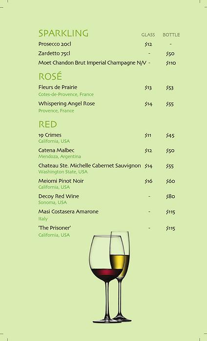 wine rightnew.png
