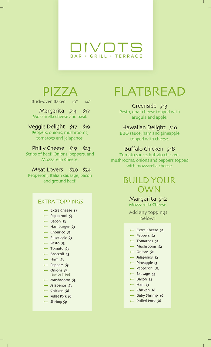 pizza new.png