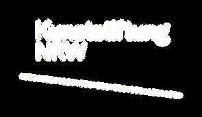 Logo_KNRW_negativ 2_2x.png