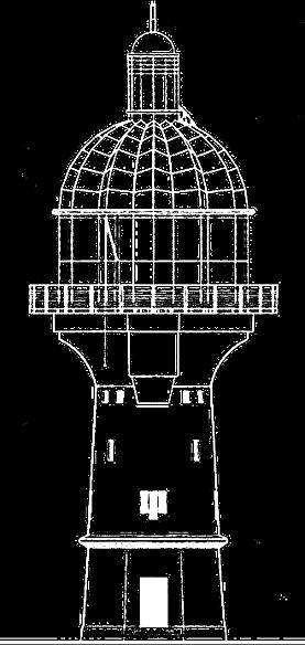 Lichtturm Inverted_edited.png