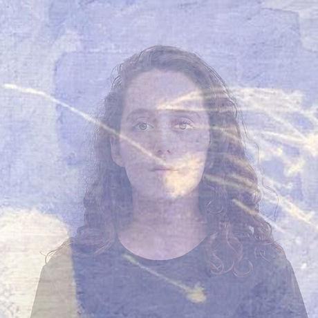 Hannah Montoux-Mie @Blickwinkel