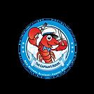 logo-61.png