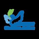 logo-59.png