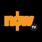 logo-25.png