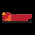 logo-69.png