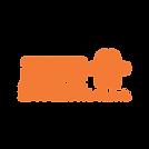 logo-63.png