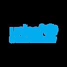 logo-62.png
