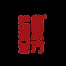 logo-64.png
