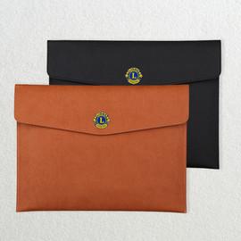 會議文件袋