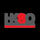 logo-23.png