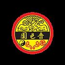 logo-74.png
