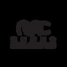 logo-44.png
