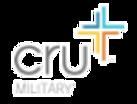 Cru%20Military_edited.png