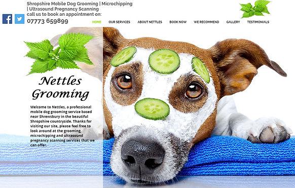 nettles-grooming.jpg