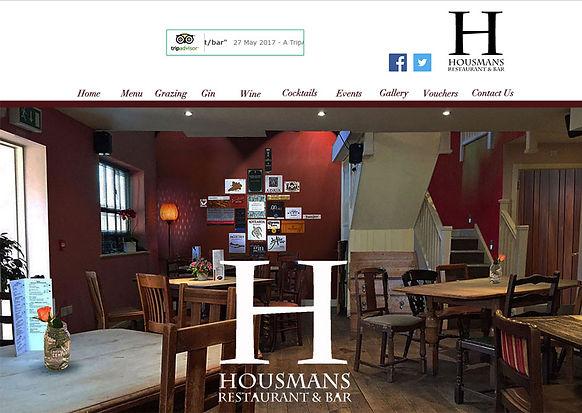 housmans-bar.jpg