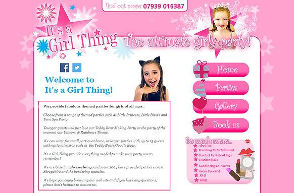 its-a-girl-thing.jpg