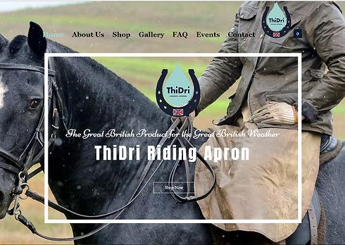 thidri-riding-apron.jpg
